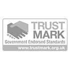 trustmark electrical contractor certification