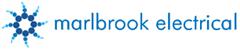 Marlbrook Electrical Ltd